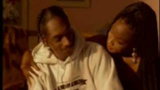 SNOOP DOGGY DOGG - Whats My Name
