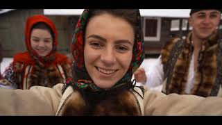Oradea a fost inclusa in clipul oficial de promovare turistica a Romaniei