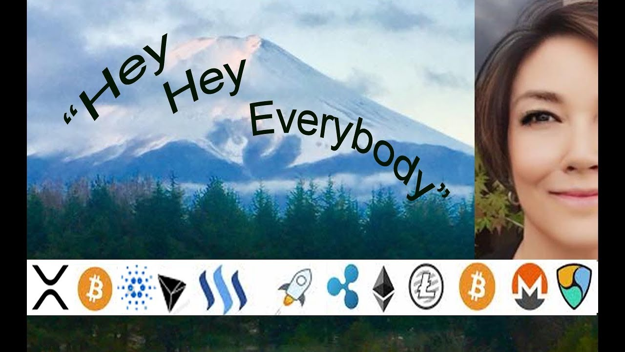 JVCEA Japan Virtual Currency Exchange Agency New Bans, Chris Concannon on SEC  & ICO, 日本仮想通貨交換業協会