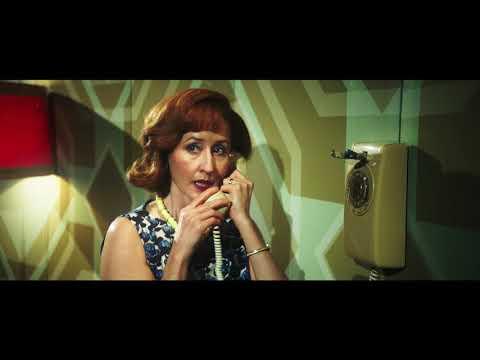CAROLINE, OR CHANGE | Official West End trailer