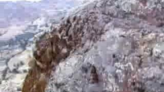 Baixar Hiking To The Pisac Ruins (Peru)
