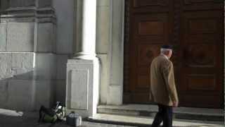 Kathedrale Solothurn: Das Geheimnis der Zahl 11