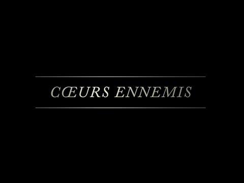 COEURS ENNEMIS (2018) Streaming Gratis VF