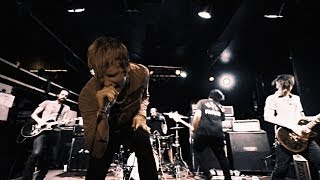 united nations live at ottobar baltimore md nov 06 2013 full set