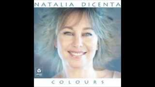 Natalia Dicenta - Just the way you are
