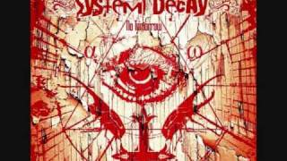 Watch System Decay Warzones video