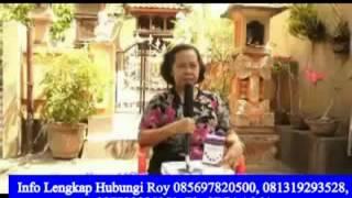 Jual Herbal K muricata Asli Original 085225554091.