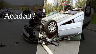 Accidents & Best Attorneys - SPANISH - Womens Auto Connection
