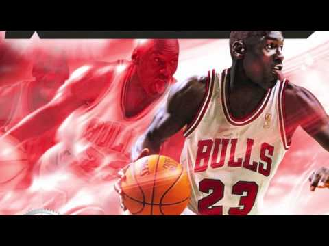 NBA 2K11 Soundtrack  Pourin It On  Dux Jones