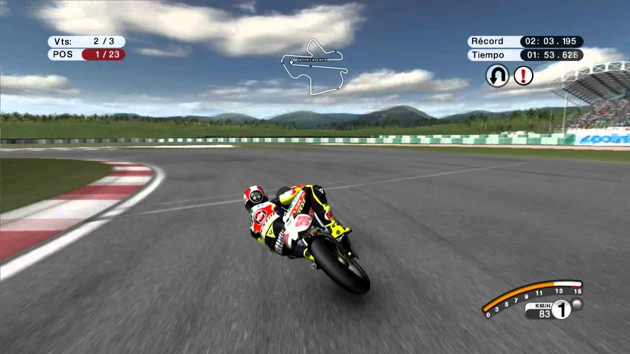 moto gp 08 download