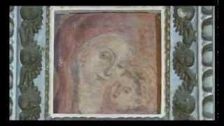 San Giuseppe da Copertino Osimo