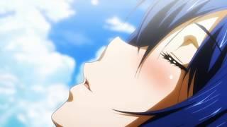 Maken-ki! OVA [ECCHI AMV] マケン姫っ! /Makenki! マケン姫っ! 検索動画 11