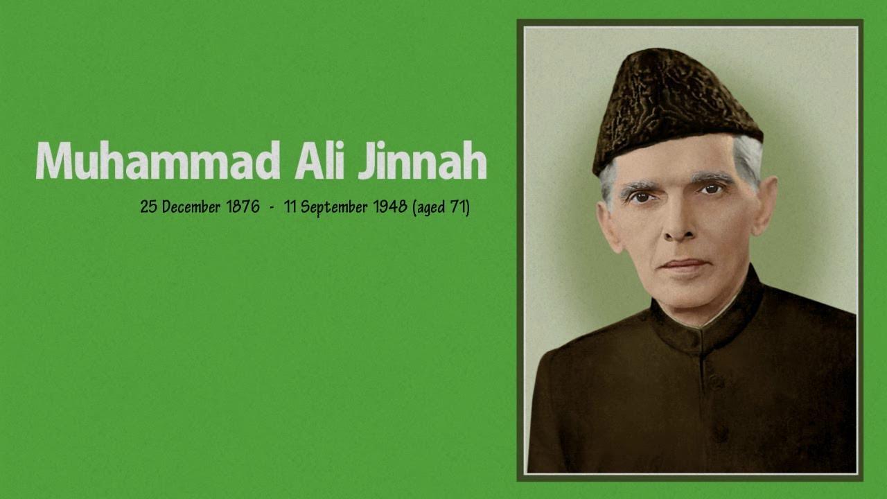 Sayings Of Quaid E Azam Muhammad Ali Jinnah Quotes Sayings By