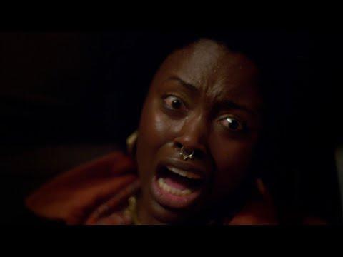 Deadhouse Dark - Official Trailer [HD] | A Shudder Original Series