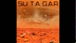 Su Ta Gar - Agur gizon txuriari [Diska osoa]