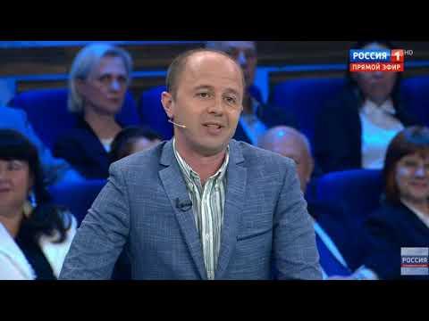 Истерика Непогодина о памятнике Жукову
