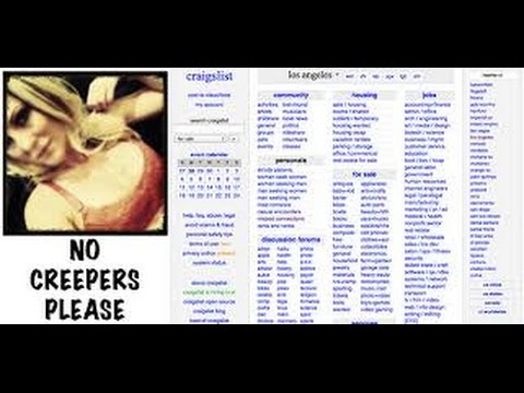 how to post craigslist bd tutorial A TO Z