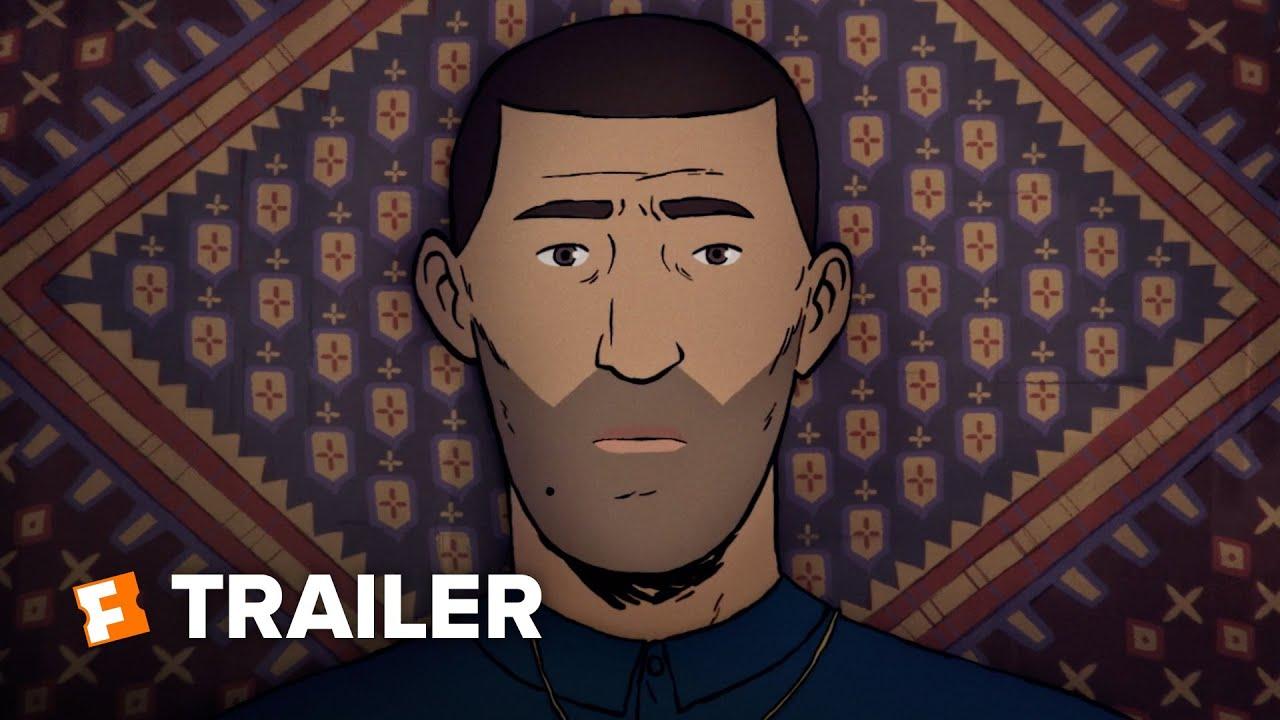 Download Flee Trailer #1 (2021) | Movieclips Indie