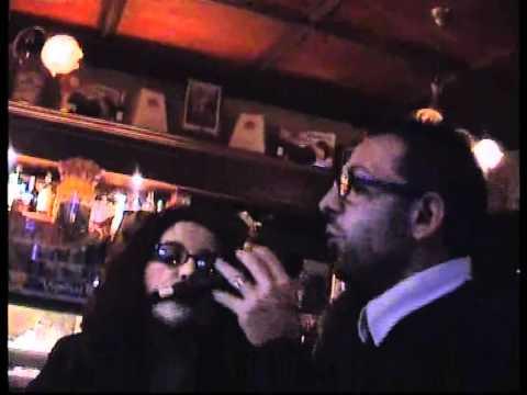 Karaoke Mania Tour RSE 2002 by SJ71