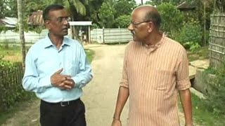 Walk The Talk with Chandra Shekhar Ghosh, founder and CMD, Bandhan Bank