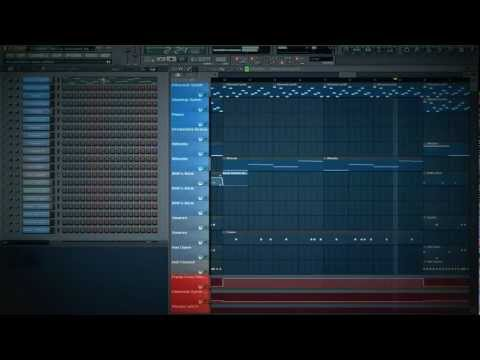 2 Chainz - No Lie (Instrumental FLP)
