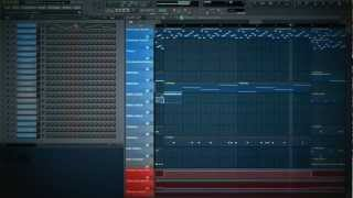 2 Chainz - No Lie (Instrumental FLP)