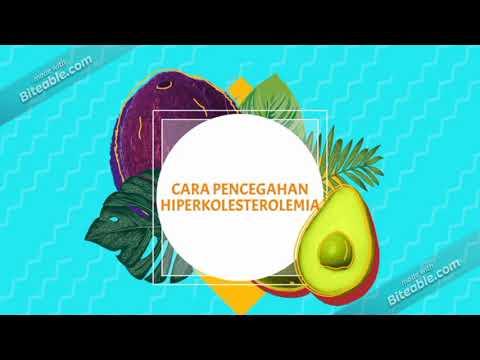 Hiperkolesterolemia