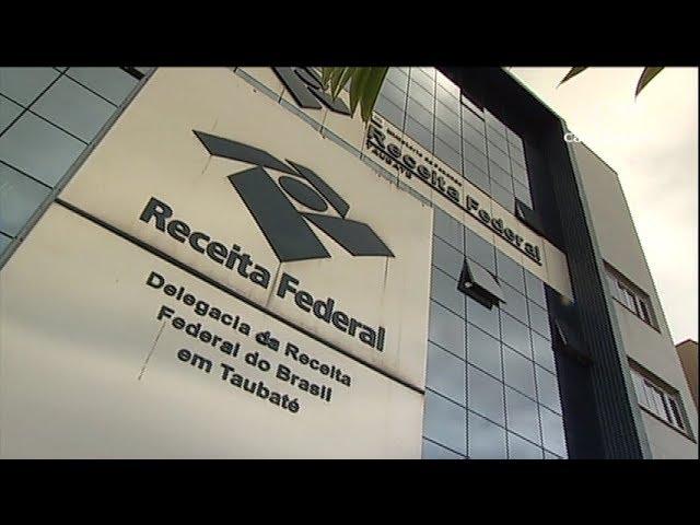 Governo libera o quinto lote de devolução do Imposto de Renda
