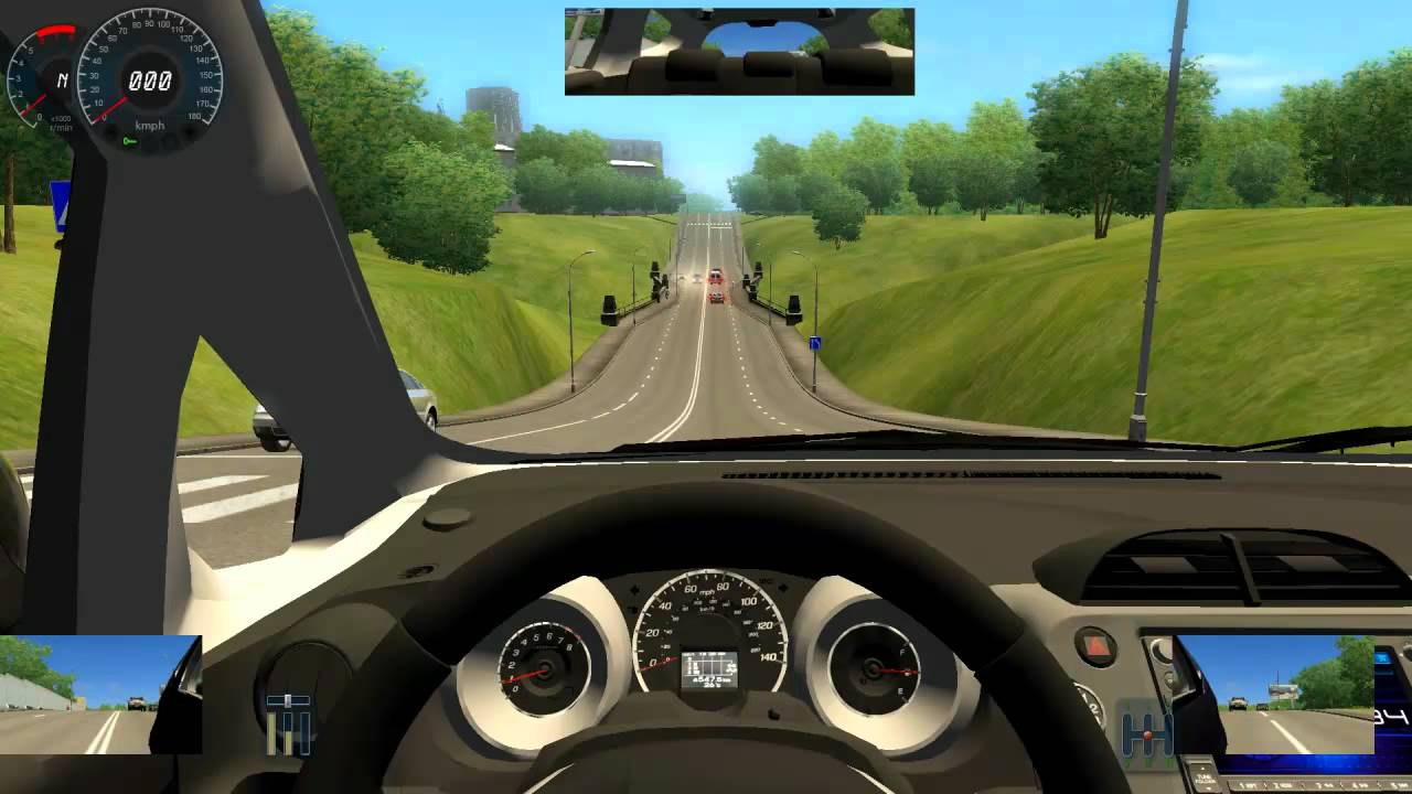 Now Car Games Free Download