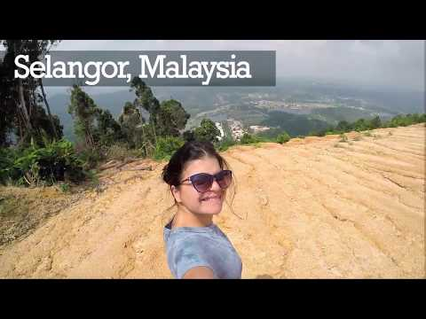 Things to do in Selangor, Malaysia