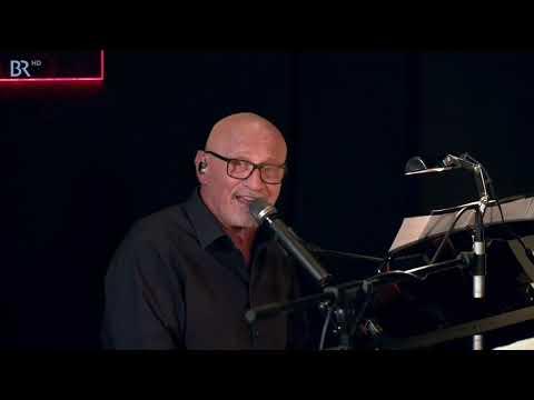Konstantin Wecker: Willy 2020