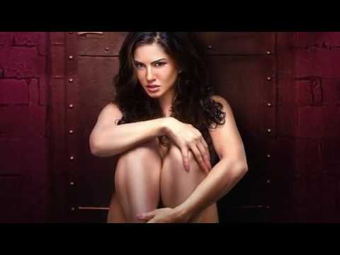 Watch sex video of sunny leone