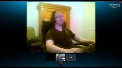 Skype | SS-Code127- CamSex