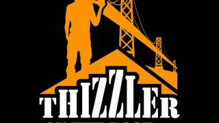 Sage The Gemini ft. Smoovie Baby - On The Roof (Thizzler) [Thizzler.com EXCLUSIVE]