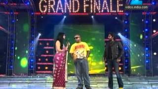 Star Ya Rockstar - Episode 20 - 10-12-2011