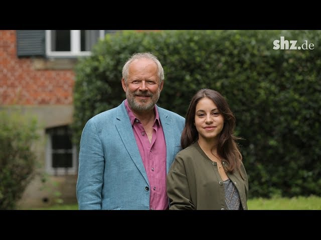 Kieler Tatort: Almila Bagriacik ist die Neue an Borowskis Seite