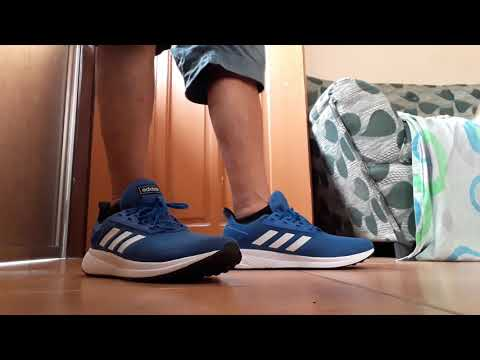 adidas-|-duramo-9-|-on-feet