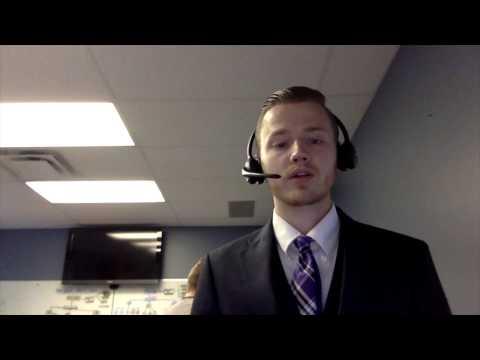 FSBO APPT set in 3 min LIVE- Reading Scripts
