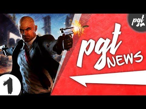 PGT News |