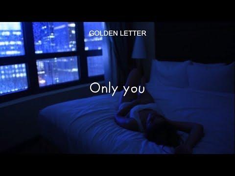 Only You - Bratz (sub Español)