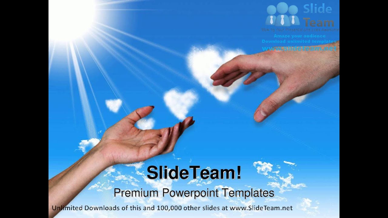 Helping hands family powerpoint templates themes and backgrounds ppt helping hands family powerpoint templates themes and backgrounds ppt slide designs youtube toneelgroepblik Choice Image