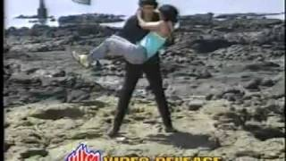 HAWA HAWA E HAWA - (A mast song) Movie name- Aap ke Liye Hum