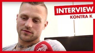 Baixar Kontra K - Interview - LateLine
