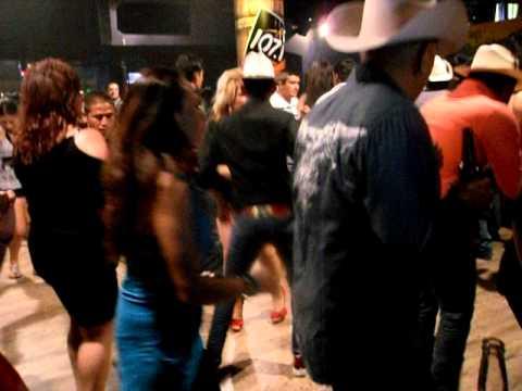 Corona Tv Episode11 Crown Center Austin Tx Doovi