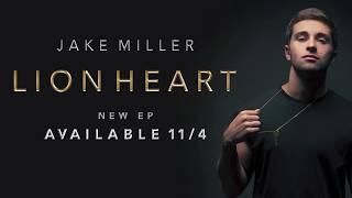 Jake Miller - Ghost