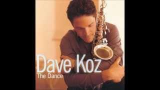 Download lagu Dave Koz You Are Me I Am You MP3