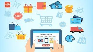 Freedom Sale 2018 50%-80% Off on Fashion | Karnataka News | Online Shopping | YOYO TV Kannada News