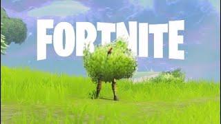 Fortnite compilation # 1