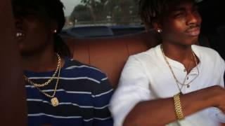 Love the $$$ Official Music Video Prod. (FERN STAWKAR) Edited by: T...