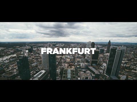 FRANKFURT LUTS